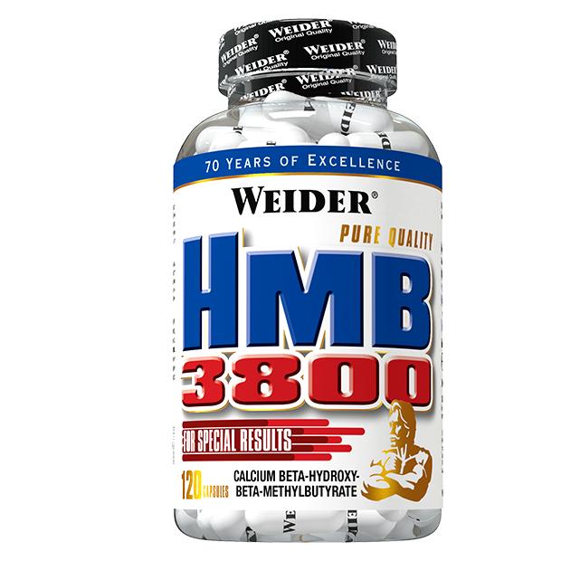 premium bcaa powder weider купить