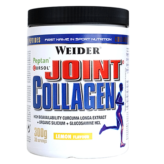 Joint Collagen