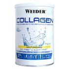 Weider Germany Collagen