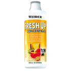 Weider Germany FRESH UP