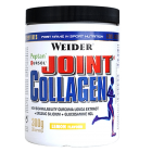 Weider Germany Joint Collagen