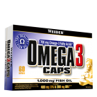 Weider Germany OMEGA 3