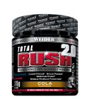 Weider Germany TOTAL RUSH 2.0
